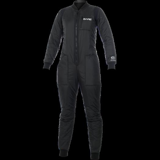 Утеплитель женский BARE CT-200 Polar Wear Extreme