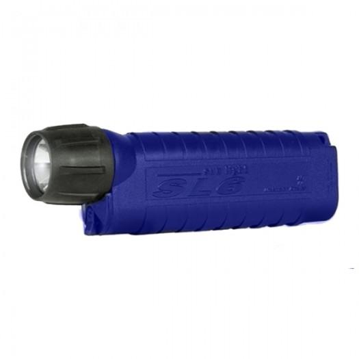 Корпус для фонаря Underwater Kinetics SL6