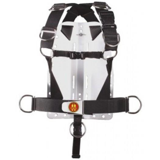 Подвесная система OMS Harness System