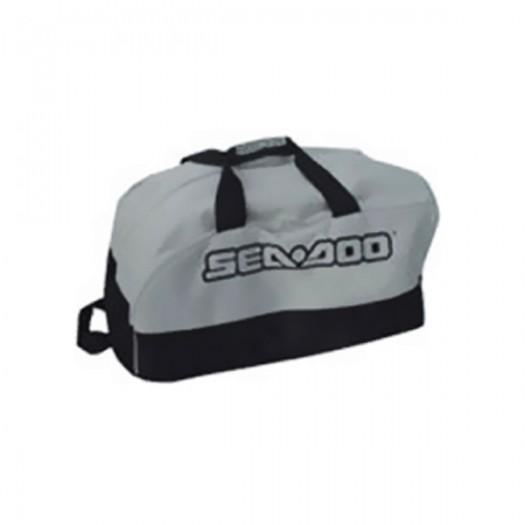 Сумка для буксировщика Carry RS Sea-Doo Seascooter