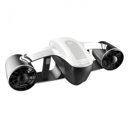 Подводный буксировщик Robosea Seaflyer 1.0
