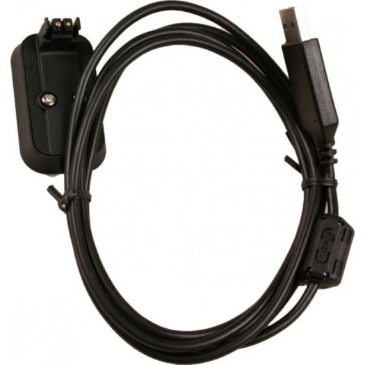 Suunto USB интерфейс для Vytec / Cobra / Vyper / Mosquito / D3