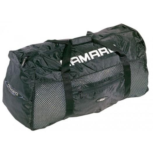 Сумка Camaro Mesh Bag