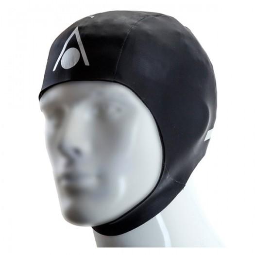 Неопреновая шапочка Aquaskin 2.0 Aqua Sphere