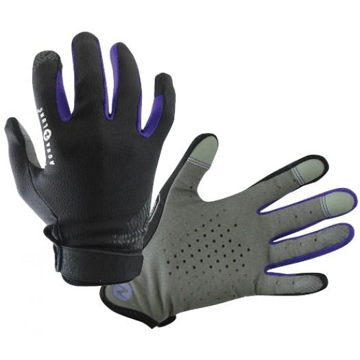 Перчатки Aqua Lung Cora 2мм