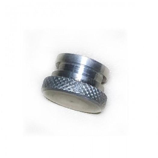 Крышка маслозаливной горловины компрессора Coltri Sub MCH6