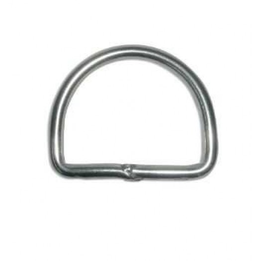 D-кольцо APEKS