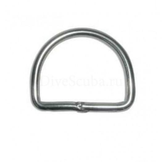 D-кольцо AKVILON