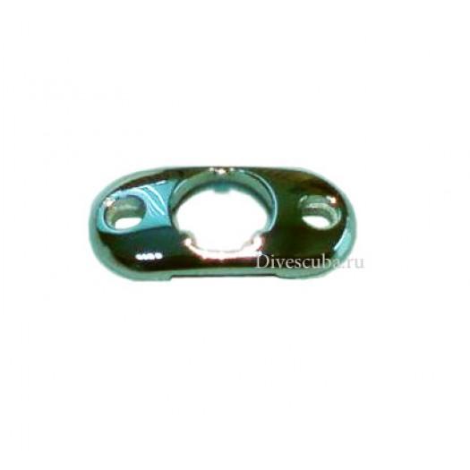 Боковая панель Suunto D6 / D6i водного контакта