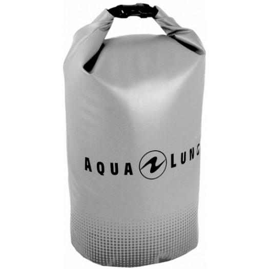 Сумка Defence Dry 12л Aqua Lung