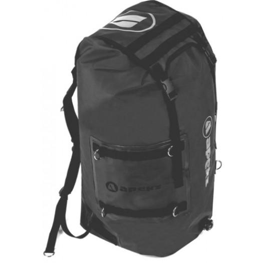Сумка- рюкзак APEKS Dry Bag 75л