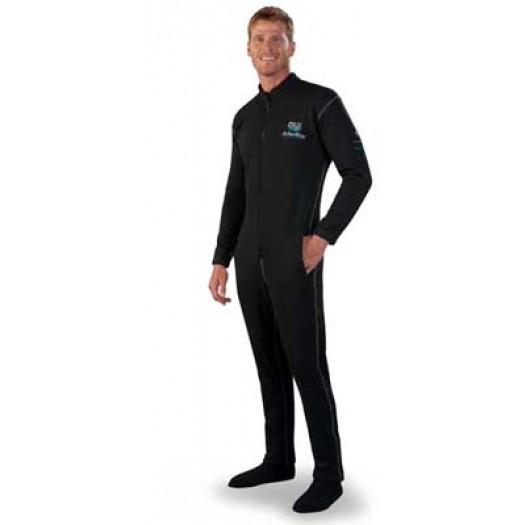 Комбинезон-утеплитель DUI Actionwear Professional