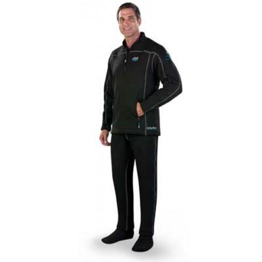 Куртка-утеплитель DUI Actionwear Professional