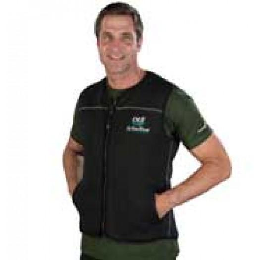 Жилетка-утеплитель DUI Actionwear Professional