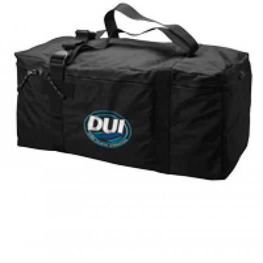 Сумка-рюкзак для сухого костюма DUI Gear Bag