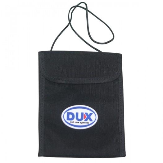 Сумка для документов DUX TRAVEL DOC