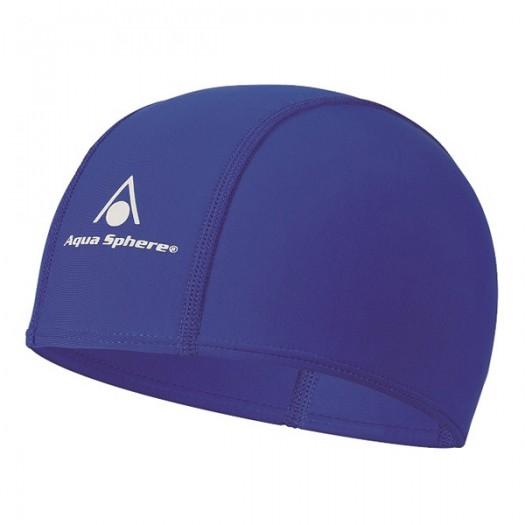 Шапочка для плавания AQUA SPHERE Easy Cap Junior