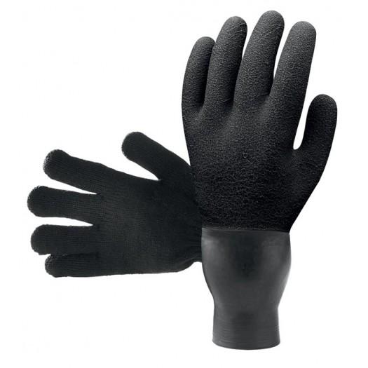 Перчатки сухие SCUBAPRO Easy dry Pro