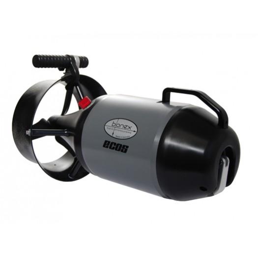 Подводный буксировщик BONEX Ecos