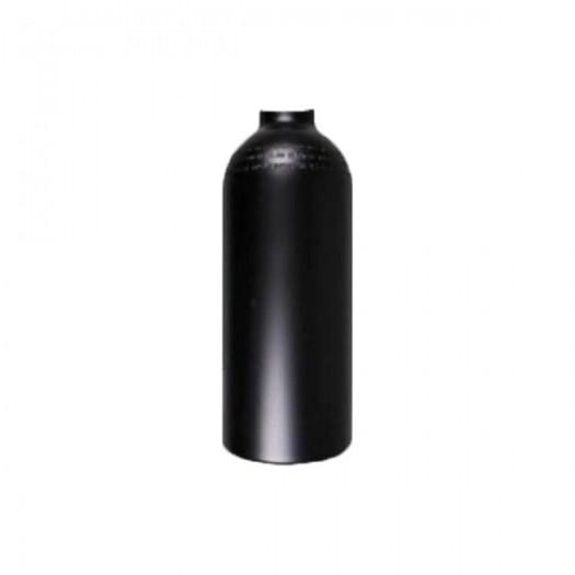 Баллон для сжатого воздуха BTS 0.85л 200bar Алюминиевый