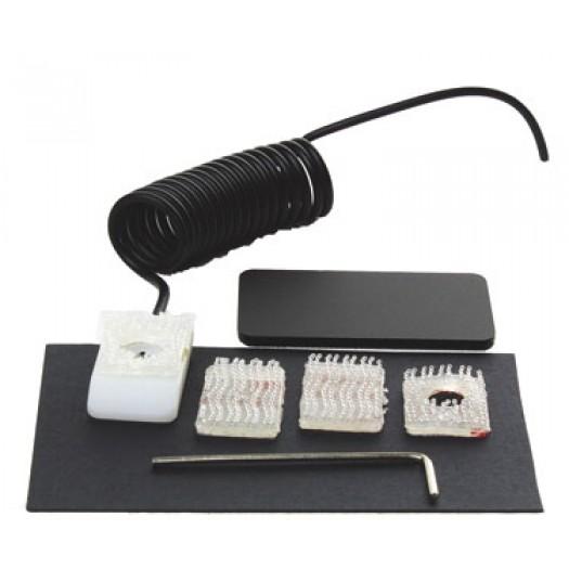 Оптический кабель для вспышек Intova универсальный