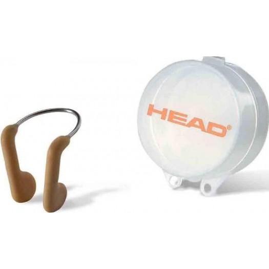 Зажим для носа ERGO HEAD