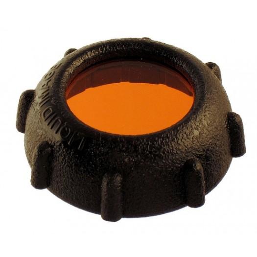 Светофильтр для маски с камерой  LIQUID IMAGE  HD320