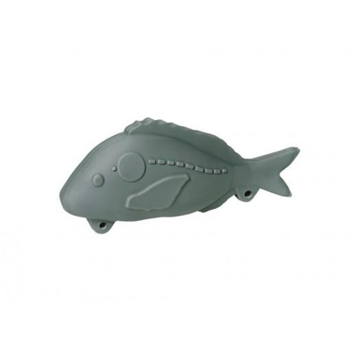 Рыба-мишень OMER