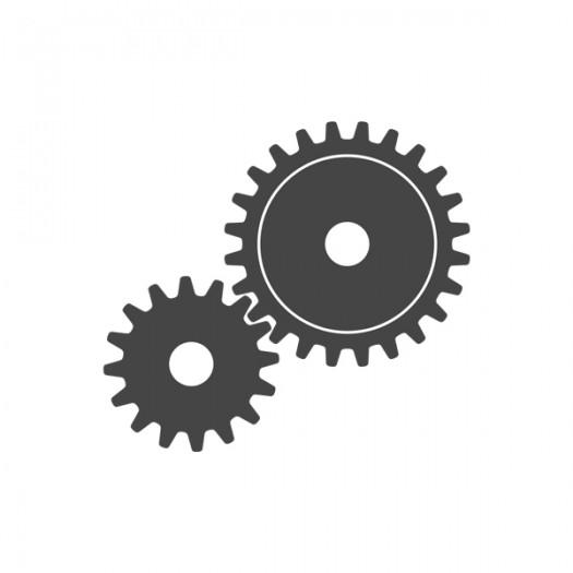 Ключ для регулировки клапана компенсатора
