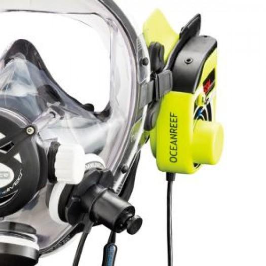 Подводный модуль связи  OCEAN REEF GSM G-Diver