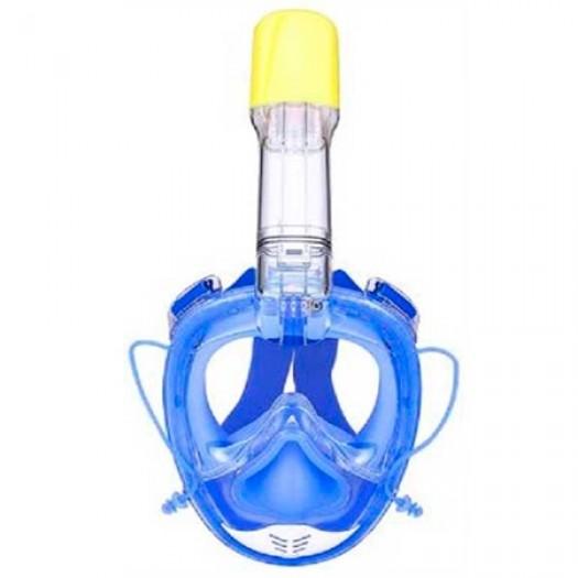 Маска полнолицевая H2Odyssey Equalizer