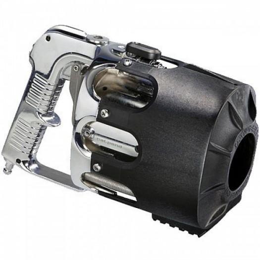 Воздушный пистолет H2ODYSSEY TORID PULSE