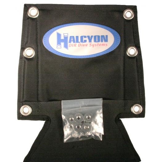 Halcyon Карман для лифт-бэга
