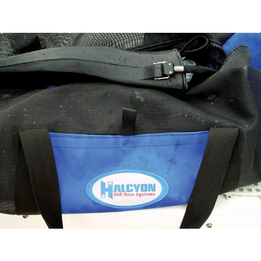 Halcyon Сумка для оборудования