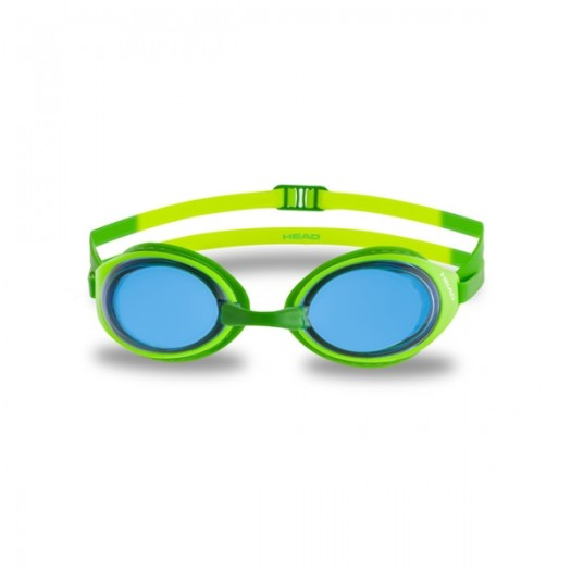 Очки для плавания HEAD HCB COMP