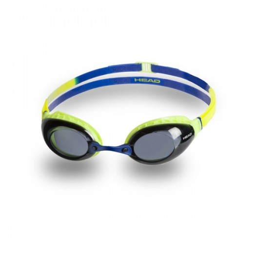 Очки для плавания HEAD HCB FLASH