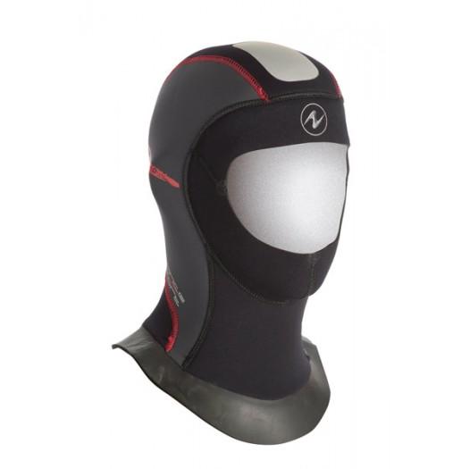 Шлем Aqualung Balance Comfort 2012
