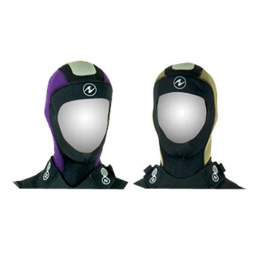 Шлем Aqualung Blizzard