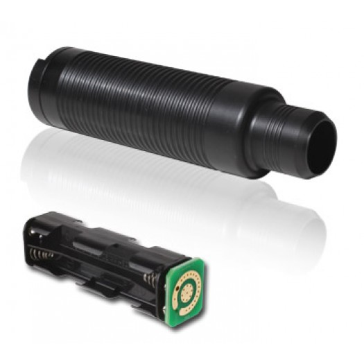 Батарейный блок Green Force HYBRID 8