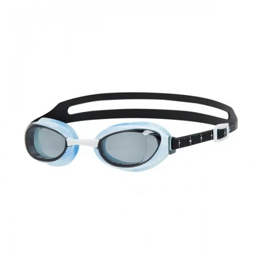 Очки с диоптриями для плавания SPEEDO aquapure optical
