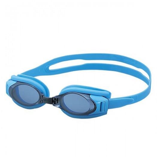 Очки с диоптриями для плавания VIEW Liberator V-3A