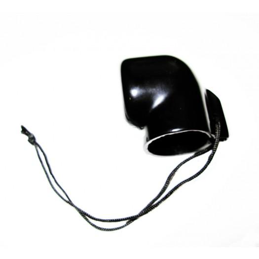 Защитный колпачок для вентиля