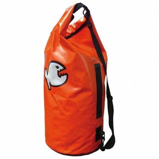 Герметичный мешок iQ Fish 20 л.