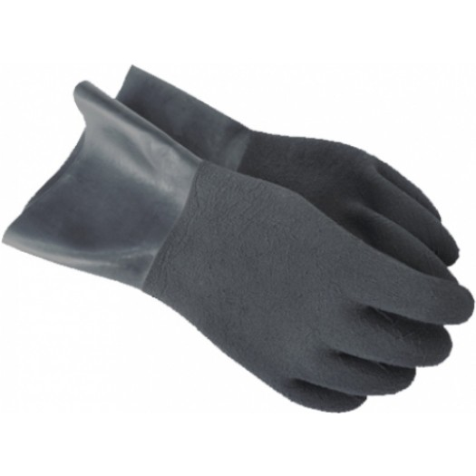 Сухие перчатки SANTI