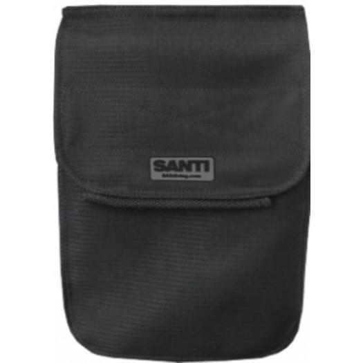 Карман для гидрокостюма SANTI ESPACE