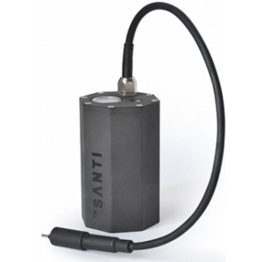 Батарея для жилетки SANTI 6 Ah