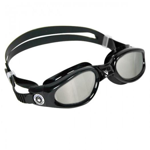 Очки для плавания Aqua Sphere KAIMAN зеркальные
