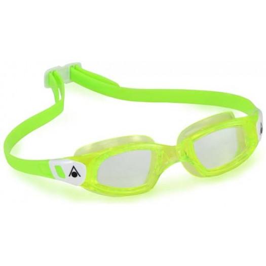 Очки для плавания Aqua Sphere Kameleon Kid