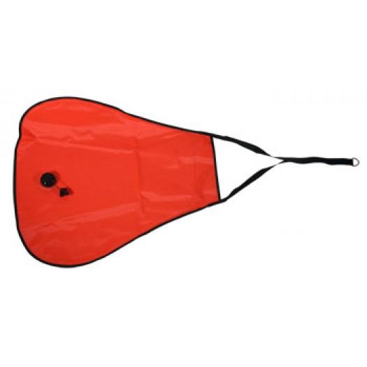 Lift Bag Akvilon 32 кг