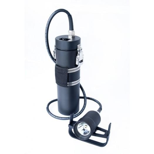 Фонарь Light Monkey 21 Watt LED (10 Amp)